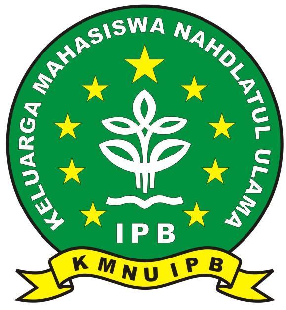 Keluarga Mahasiswa Nahdlatul 'Ulama IPB