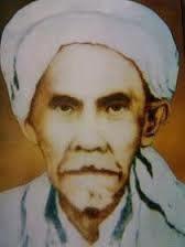 Biografi KH Kholil Bangkalan Madura