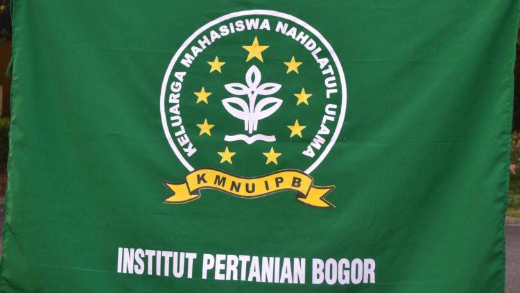 Sejarah KMNU IPB