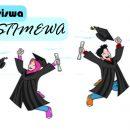 Menjadi Mahasiswa Istimewa
