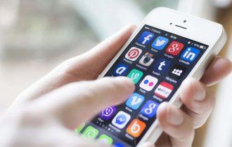 Fenomena Media Sosial Saat ini Menguntungkan KMNU