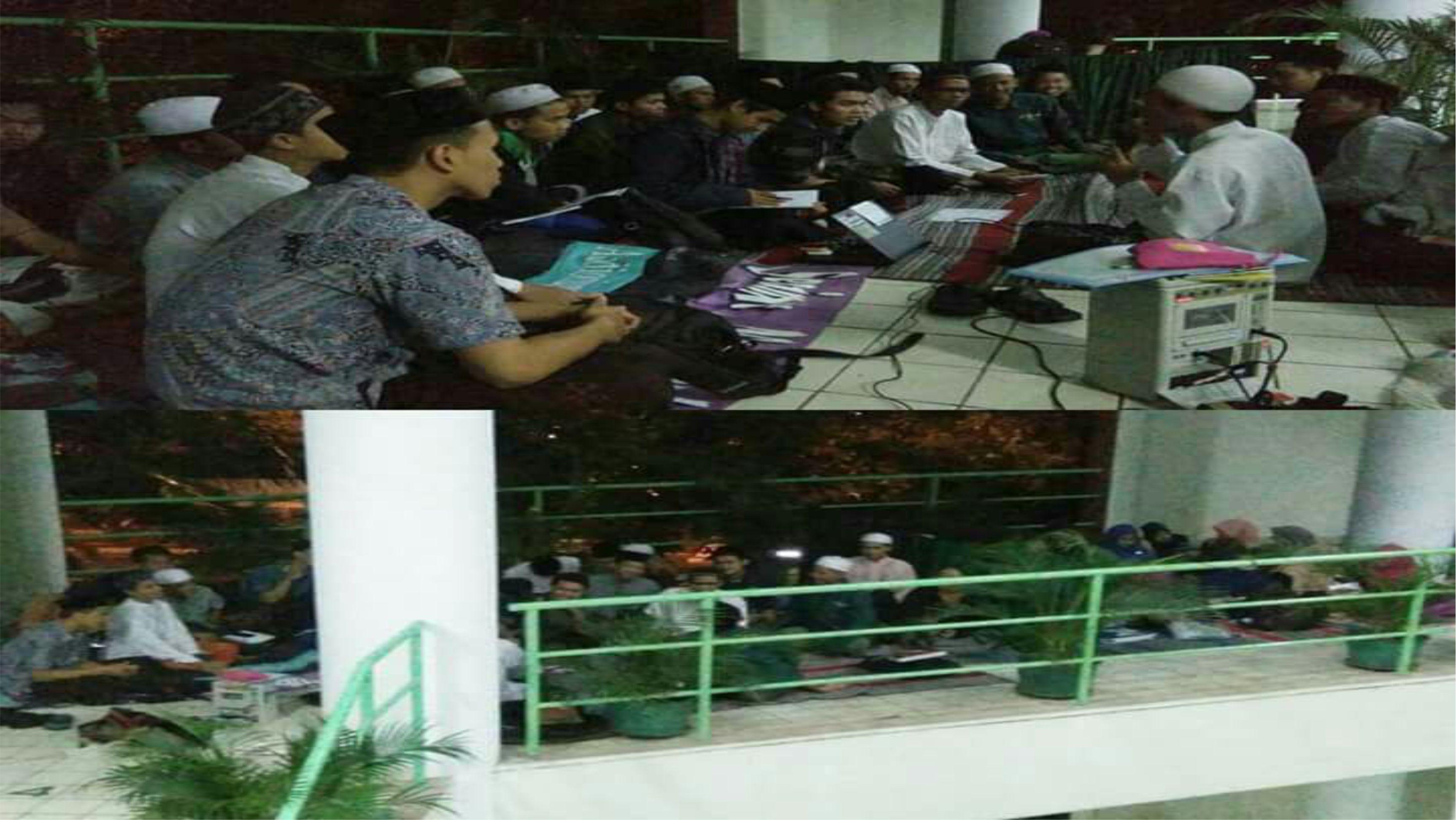Islam memperbolehkan peringkasan dan penggabungan dalam shalat atau shalat jamak qashar sebagai bentuk keringanan untuk musafir.