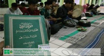 [Kajian] Bertani dan Bershalawat: Shalawat dan Kerarifan Lokal Pertanian Indonesia