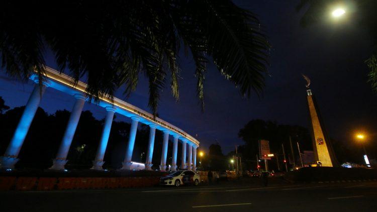 Bogor Kota Hujan, Mengapa Demikian?