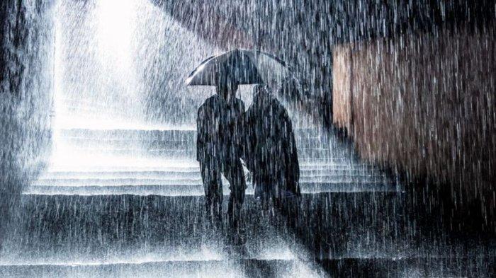 Pawang Hujan : Doa Memindahkan dan Memberhentikan Hujan