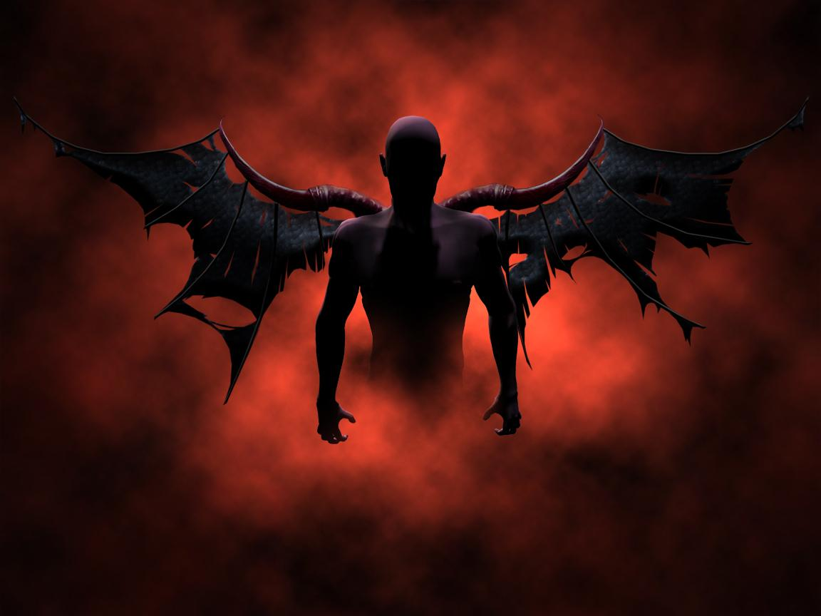 SATANOLOGI merupakan ilmu atau kajian yang menjelaskan seluk-beluk setan: siapa setan, bagaimana siasat dan tipu dayanya, apa sarana dan prasarananya untuk menggoda manusia, sejauh mana bahaya, peran, pengaruh dan kehadirannya dalam sepanjang sejarah hidup manusia, serta bagaimana melawan dan mengatasinya. Tentu saja, ilmu ini tidak menjadi satu jurusan di perguruan tinggi atau bidang ahli sungguhan tetapi agaknya sebagai manusia yang mengaku umat Kanjeng Nabi paling tidak mengetahui (sebagai sesama ciptaan Allah pula) apa itu setan dan perannya di dunia.arapkan dengan kajian ini kita dapat membedakan apakah kita berada di barisan para Nabi dan para pewarisnya atau di barisan, agen, golongan, murid dan penggemar setan serta para korbannya yang mengikuti, taktik, bisikan dan program-program jangka panjangnya. Intinya kajian ini termasuk ikhtiar kita untuk menjemput rida Allah.