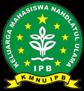KMNU IPB Pusat kajian Aswaja