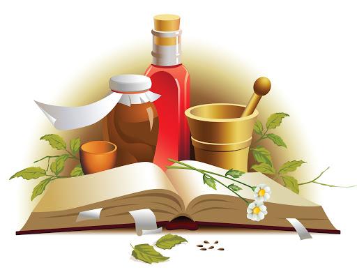 """Salam sehat, teman-teman, pada kesempatan kali saya akan berbagai pengetahuan tentang herbal. Informasi yang berkembang di masyarakat bahwa (obat) herbal itu tidak mememiliki efek samping. Apakah pernyataan ini betul? Jawabannya belum tentu, kok bisa begitu? coba simak dulu penjelasan di berikut. Sebuah paper (jurnal) jadul tahun 1998 yang di tulis oleh Mashour dkk, berjudul """"Herbal Medicine for The Treatment of Cardiovascular Disease"""", diterbitkan di Arch International Medicine Vol 158 Secara ringkas, paper ini bercerita tentang berbagai bahan-bahan alam (herbal) yang berpotensi untuk mengobati penyakit-penyakit kardiovaskuler (gangguan pada jantung dan pembuluh darah) seperti gagal jantung, angina pectoris (nyeri dada akibat kekurangan darah ke jantung), aterosklerosis (penyempitan dan pengerasan pembuluh darah), dan aritmia (gangguan irama/detak jantung). Pada tahun itu (1998), Amerika masih memiliki b(u)anyak kekurangan soal herbal medicine , mulai efikasi (kemujaraban) herbal-herbal, standarisasi, dan efek samping (adverse effect). Karena judul tulisan ini efek samping, maka akan saya berikan dua contoh (1) herbal yang memiliki efek samping ringan, dan (2) herbal yang memiliki efek samping berat. Resin (getah) tumbuhan Commiphora mukul (nama umumnya gugul) dimanfaatkan sebagai obat aterosklerosis pada pengobatan Ayurveda (metode pengobatan alternatif india). Senyawa yang berperan adalah gugulipid. Efek samping yg ditimbulkan hanya seperti sakit kepala, mual dan cegukan. Tumbuhan Stephania tetrandra (anggur herba) di China dimanfaatkan sebagai obat untuk hipertensi (tekanan darah tinggi). Senyawa yang berperan dalam hal ini adalah tetrandrine. Namun, karena adanya misinformasi tentang senyawa ini, terjadi outbreak gagal ginjal secara progresif yang disebut dengan Chinese herb nephropathy. Oleh karena itu, menggunakan herbal tetap harus menggunakan takaran tertentu (dosis) yg tepat untuk menghindari efek samping dan menjaga kemujaraban. Sekian. Hamzah Alfarisi Tu"""