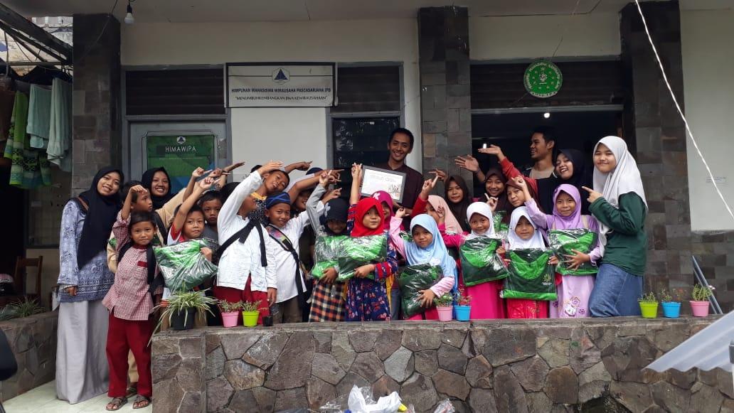 Tanggung Jawab NU terhadap Pendidikan Indonesia
